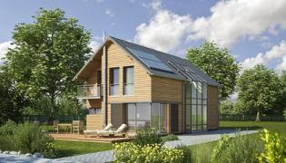 Ein hoher Bedarf an Energie ist im heutigen Gebäudemanagement gesellschaftlich nicht mehr akzeptabel