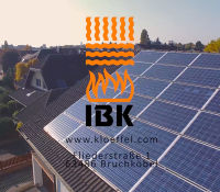 Imagefilm des Ingenieurbüro Klöffel