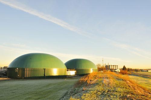 Projekte zukunftsorientiert planen: regenerative Wärme-, Kälte- und Stromversorgung