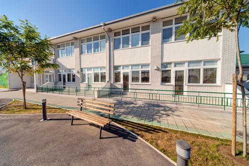 Das Ingenieurbüro Klöffel ist Ihr zuverlässiger Partner für Technische Anlagen Planung für Sozial-, Bildungs- und Kommunalbauten