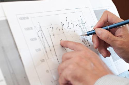 Versorgungsstudien und Studien zur Sanierung von haustechnischen Anlagen