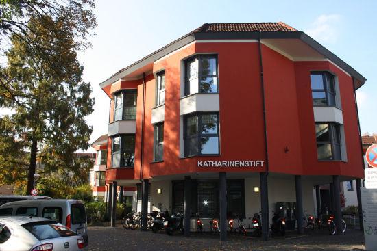 Planung von Fernmelde- und Informationstechnische Anlagen durch das Ingenieurbüro Klöffel